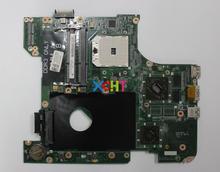 עבור Dell Inspiron M411R CN 05XPN7 05XPN7 5XPN7 DAR02MB38D0 מחשב נייד האם Mainboard נבדק