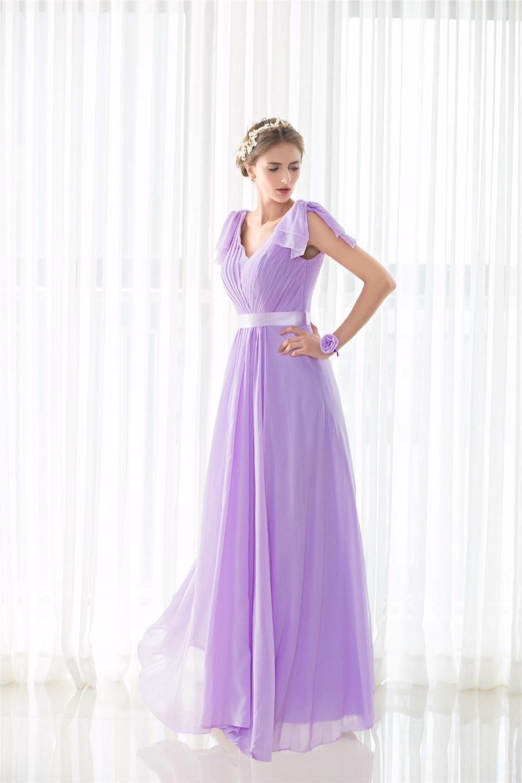 Lujoso Vestidos De Las Damas De Honor Miami Ideas Ornamento ...