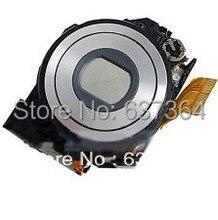 Genuine New Lens Zoom Unit For SONY Cybershot DSC W350 W360 W560 W550 Part