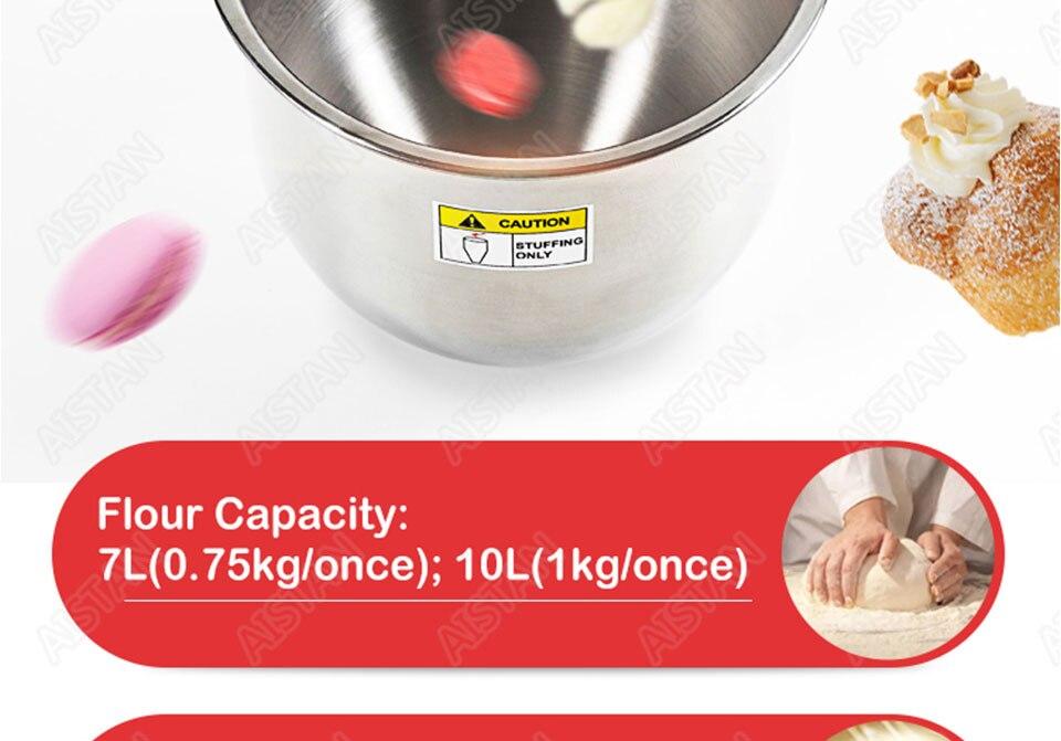 food-mixer-960_16