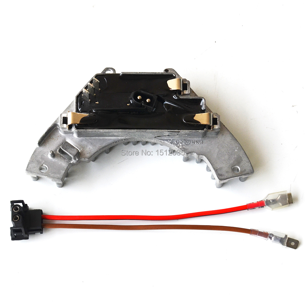FAST SHIPPING Blower Motor Resistor Wire Harness for Peugeot 306 Break Cabriolet Schragheck OE 6441A1 har drives picture more detailed picture about fast shipping Wire Harness Assembly at readyjetset.co
