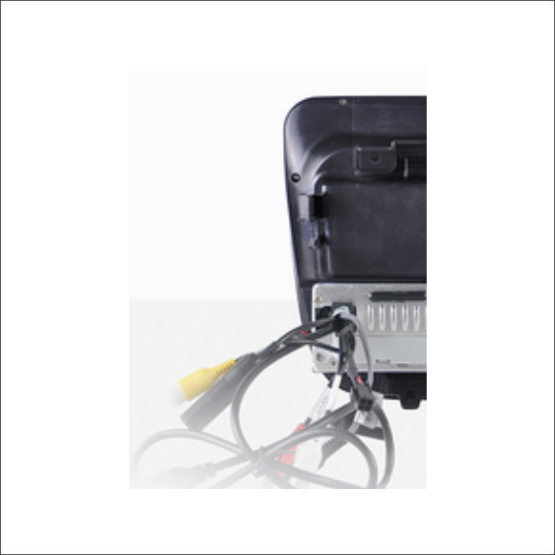 Liislee автомобиля Радио GPS аудио-видео мультимедийный плеер wiifi DVR навигации Android Системы без CD DVD для Chevrolet mai Rui bao xl