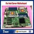 100% sistema motherboard do servidor para lga1366 intel s5520hc trabalho mainboard totalmente testado e qualidade perfeita