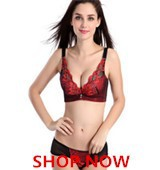 Women-bra-set-bra-and-panty-set-lace-bra-brief-sets-underwear-sets-for-women-bra.jpg_200x200