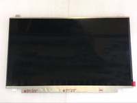 17.3 inch 3D LED LCD Screen B173QTN01.4 For Dell Alienware M17 R4 UHD QHD 120HZ 2560x1440 Display Panel