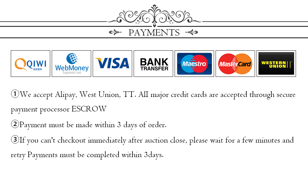 5-payment