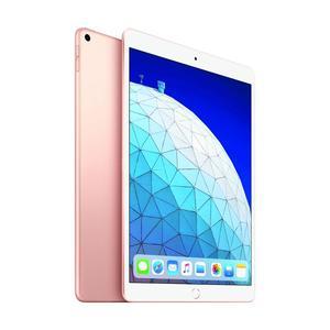 """Image 3 - Yeni Apple iPad Air 2019 10.5 """"Retina ekran A12 çip TouchID süper taşınabilir destekleyen Apple IOS Tablet süper ince"""