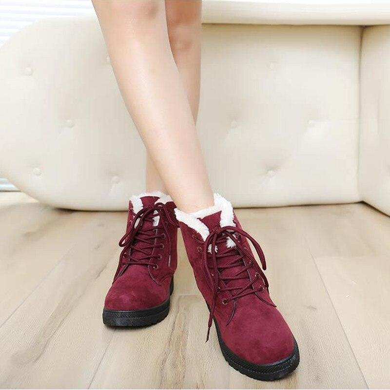 women-boots-Plus-cashmere-warm-Fashion-winter-snow-boots-lace-female-ankle-boots-women-boots-winter (4)