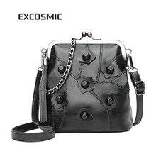 hot deal buy fashion pu leather handbag for women  messenger bags shoulder bags ladies handbags women messenger bags for women shoulder bags