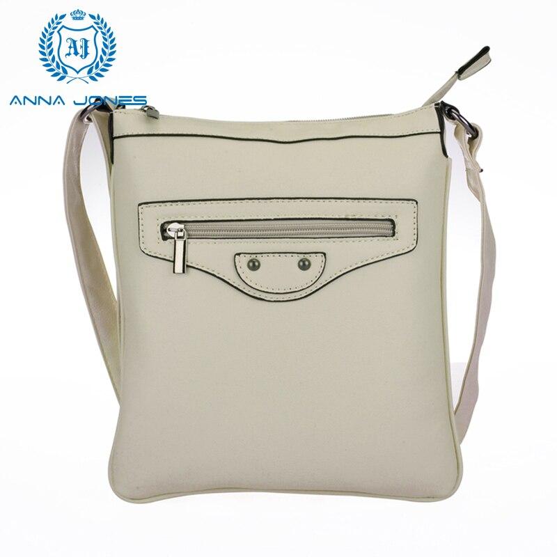 Popular Side Bags for Women-Buy Cheap Side Bags for Women lots ...