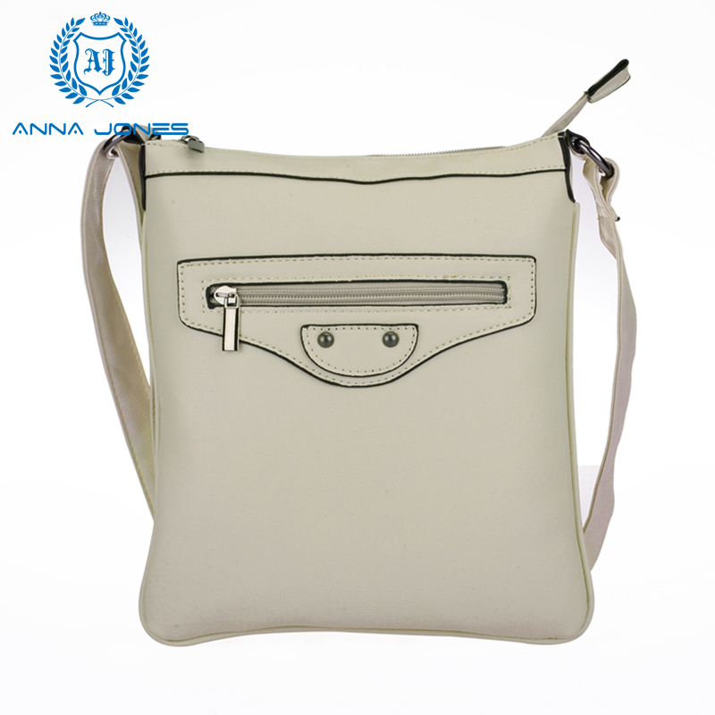 Online Get Cheap Side Bags Women -Aliexpress.com | Alibaba Group
