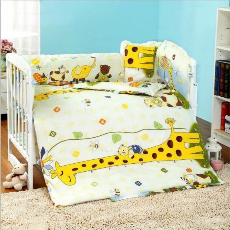 free shipping Baby cot cotton quilt / kindergarten summer quilt / removable / Cotton quilt is children / 120*100cm