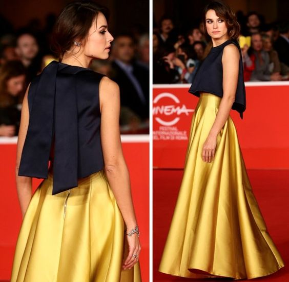 Aliexpress.com : Buy Gold Long Satin Skirts For Women 2016 New ...
