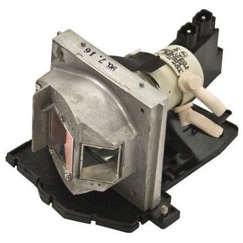 Free Shipping Projector Lamp Bulb BL-FU260A / SP.87S01GC01 for EZPro763 / EP763 / TX763 Projectors original projector lamp with housing sp 87s01gc01 bl fu260a for optoma ezpro 763 ep763 tx763 projectors free shipping russia