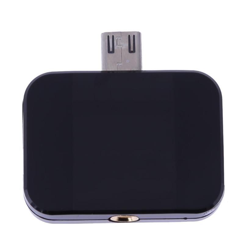 Alloyseed Декодер каналов кабельного телевидения ресивер HD цифровой dvb-t DVB-T2 ТВ приемник с USB OTG Поддержка электронный путеводитель по программам
