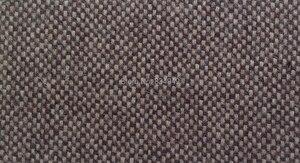 Image 2 - Brown Nailhead Mens Tweed Jacket Men Custom Made Causal Blazer,Tailor Made Tweed Men Suit Jacket  Veste Homme Costume Luxe