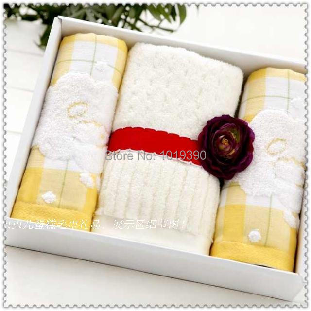 Teacher Appreciation Banquet Little Success In Sight Birthday Party Gifts Return Gift Ideas Shape Towel Wholesale
