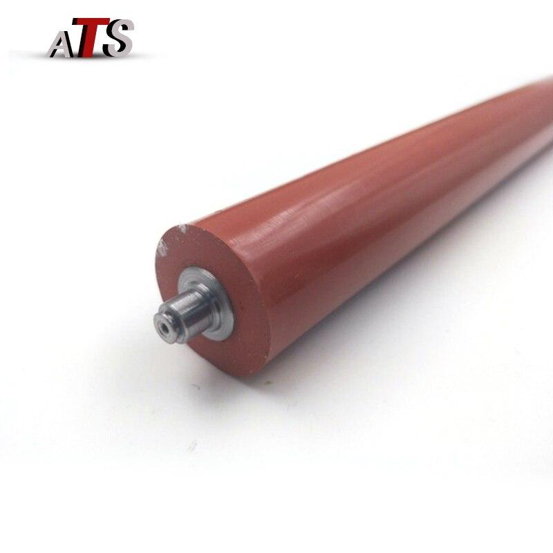 Rouleau de pression de rouleau de fusion inférieur 2FB20020 pour Kyocera KM 6030 8030 TASKalfa 620 820 compatible KM6030 KM8030 TA620 TA820