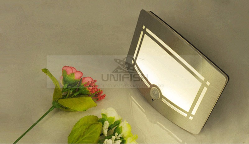 UF-led Wall lamp (8)