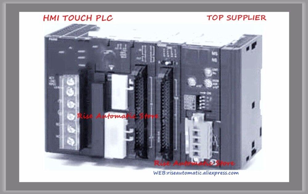 CJ1M-CPU12-ETN PLC CPU 10K steps 320 I/O point New OriginalCJ1M-CPU12-ETN PLC CPU 10K steps 320 I/O point New Original