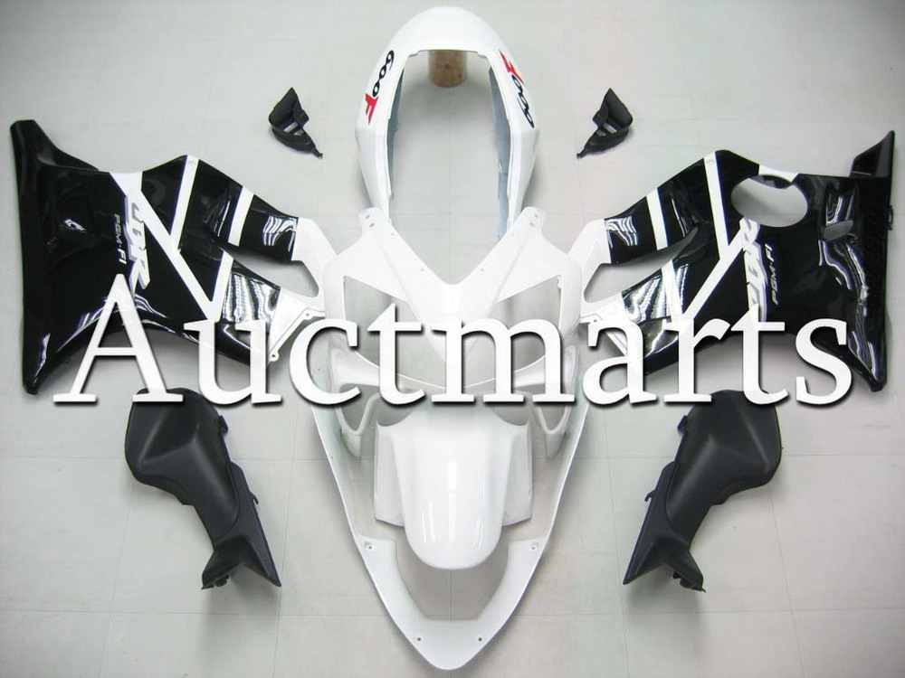 Fit for Honda CBR 600 F4i 2004 2005 2006 2007 Injection ABS Plastic motorcycle Fairing Kit Bodywork CBR600 F4I CBR600F4i CB31 fit for honda cbr 600 f4i 2004 2005 2006 2007 injection abs plastic motorcycle fairing kit bodywork cbr600 f4i cbr600f4i cb31