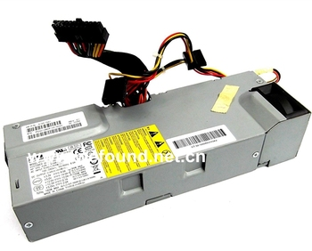 100% working power supply For DPS-160QB-1 A PC6013 5188-7521 160W Fully tested.