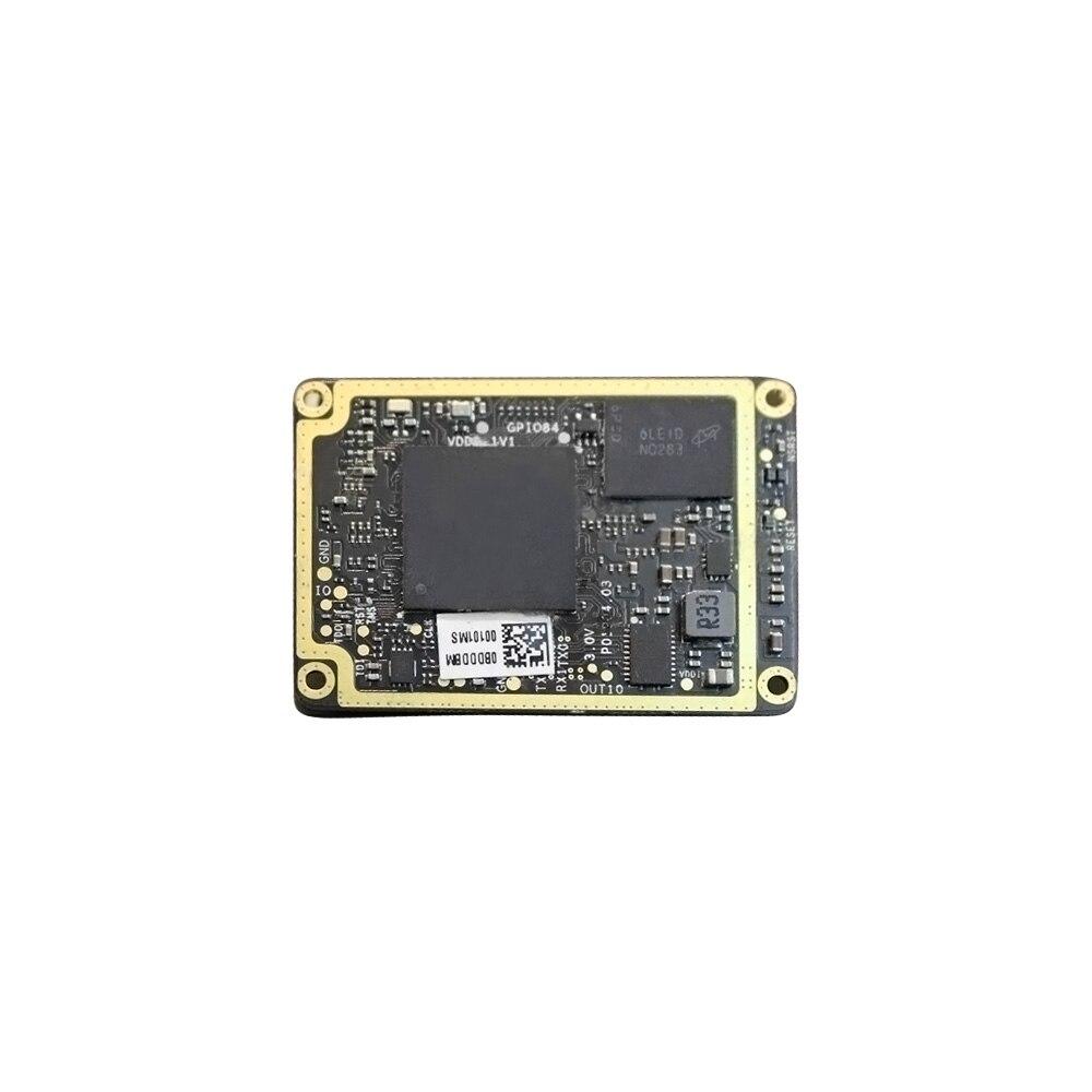 D'origine DJI Phantom 4 Pro Cardan Carte Mère De Réparation Accessoires Pour DJI Phantom 4 Pro Drone