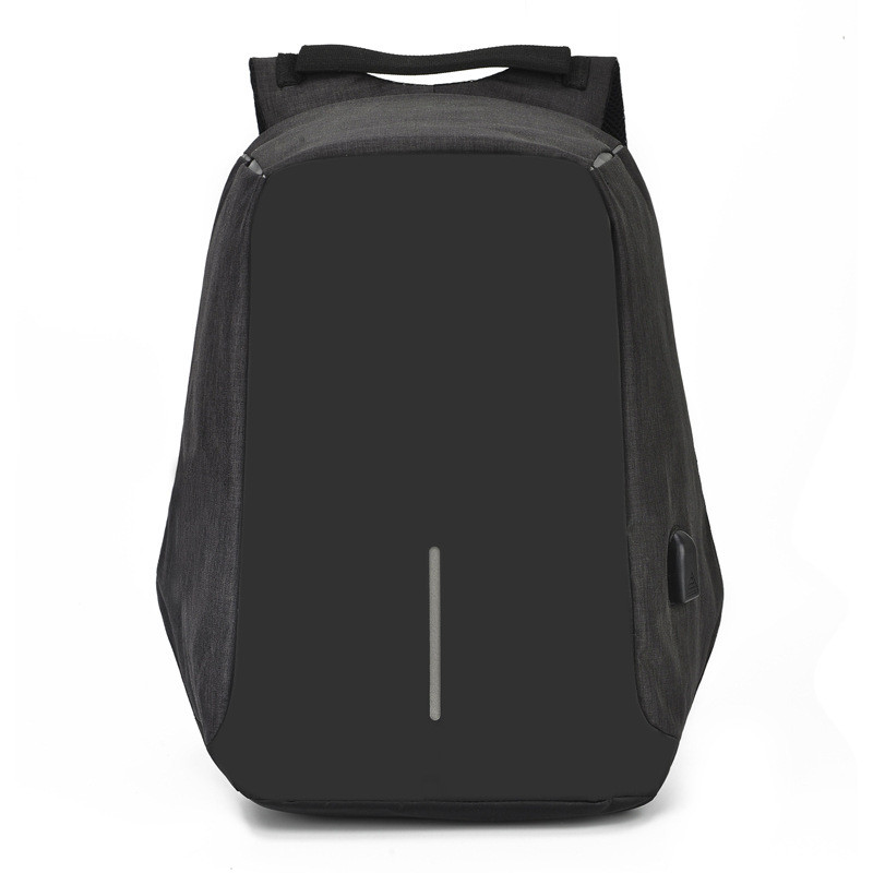 2019 Anti-theft Travel Backpack Large Capacity Business Computer Bag Multi-function College Students USB Rechargeable Backpack2019 Anti-theft Travel Backpack Large Capacity Business Computer Bag Multi-function College Students USB Rechargeable Backpack