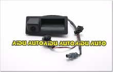 цена на 5ND827566C HIGHLINE AV REAR CAMERA VIEW REVERSING FOR VW GOLF 6 WAGON TIGUAN SHARAN PASSAT B7 WAGON 5ND 827 566 C