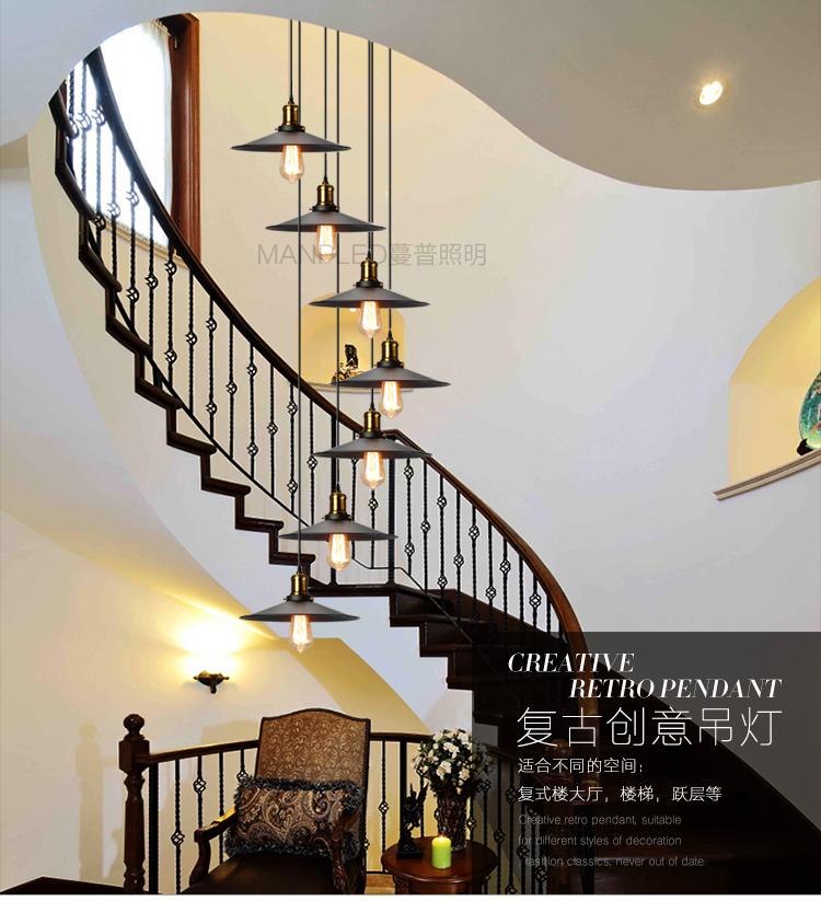 Escalera escaleras   compra lotes baratos de escalera escaleras de ...