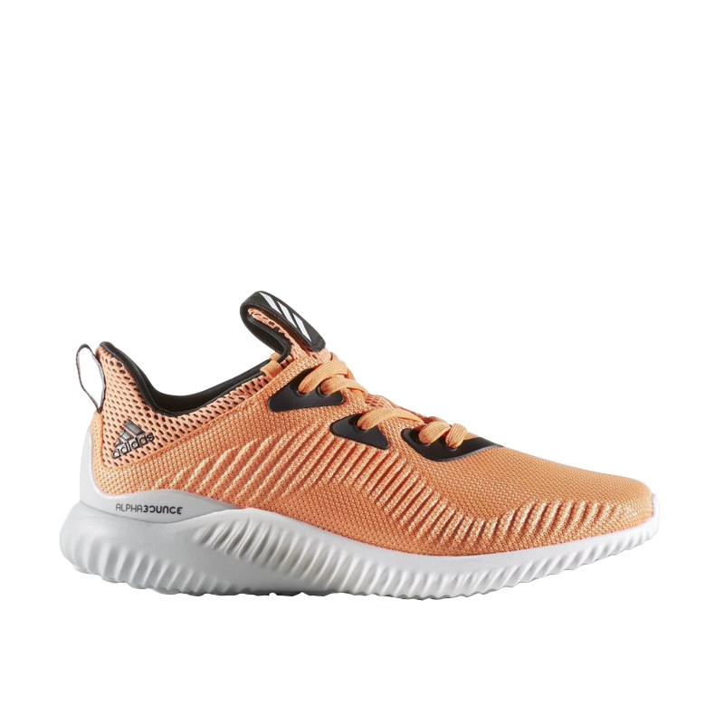Fitness & Cross-Training Shoes ADIDAS alphabounce 1 w B39431 sneakers for female TmallFS li ning original men s breathable badminton shoes sports shoes x tructure training sneakers aytk059
