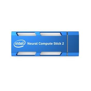 Image 2 - Intel NCS2 Movidius Neural Compute Stick 2, Perfect for Deep Neural Network applications (DNN)