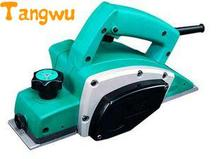 Free shipping electric tools woodworking planer multi-functional household machines Electric Planer