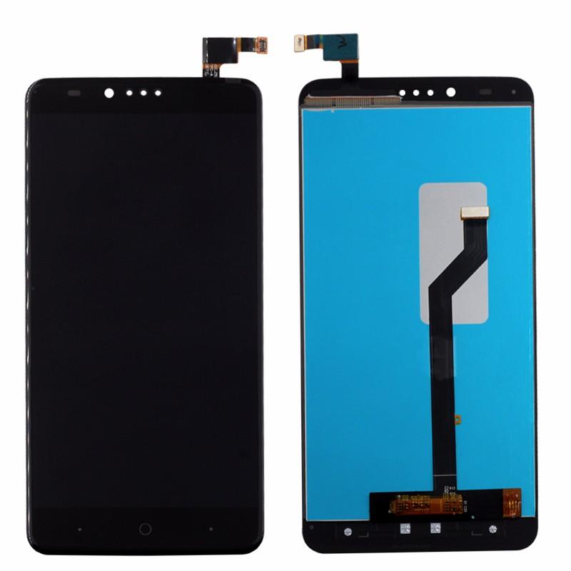 Replacement Smartphone Last Kdascreen 4