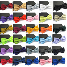 Мужской галстук Misst Pre FP0488-FP0502