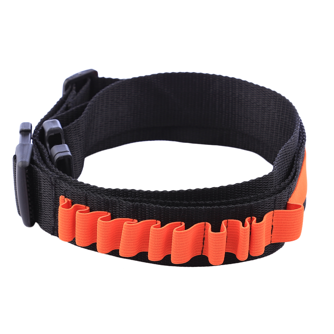 Toy Gun Tactical Equipment Military Straps Magazine For Nerf Soft Bullet Blaster CS Battle Tactical Accessories Replacement