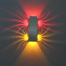 Buy Bedroom Disco Lights And Get Free Shipping On AliExpresscom - Bedroom disco lights