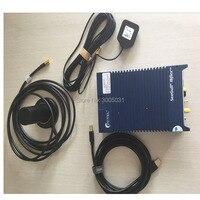 Бесплатная DHL + Ibflex Сканер Поддержка Полный диапазон (TDD и FDD LTE и WCDMA и GMS, сканер приемник