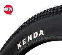 Darmowa wysyłka k1047 opon opony kenda rower mtb 26er 1.95/2.1*2.1 rowerów 29er mountain bike opona dętka rowerowa części
