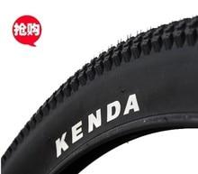 Free shipping kenda mtb bike tire tyre k1047 26er 1.95 /2.1 29er *2.1 bicycle mountain bike tire inner tube bicycle parts