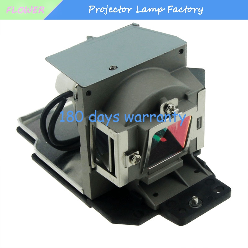 XIM Brand New Compatible Projector Lamp with housing SP-LAMP-062/SP-LAMP-062A For InFocus IN3916 IN3914 xim lamps brand new replacement projector bulbs sp lamp 022 for infocus sp50md10 sp61md10 td61