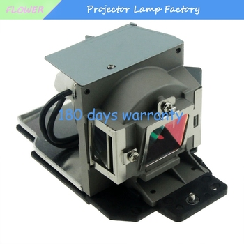 XIM Brand New Compatible Projector Lamp with housing SP-LAMP-062/SP-LAMP-062A For InFocus IN3916 IN3914 цена 2017