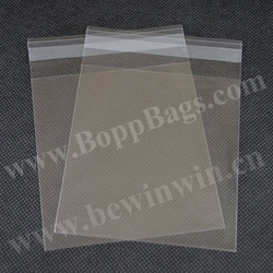10x14cm bopp polypropylene opp poly packaging plastic bags for groceries with self adhesive tape seal.jpg 250x250