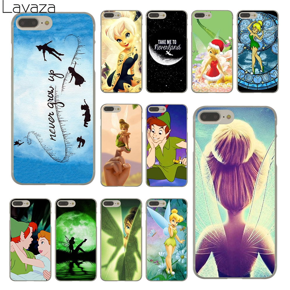 coque peter pan iphone 7 plus