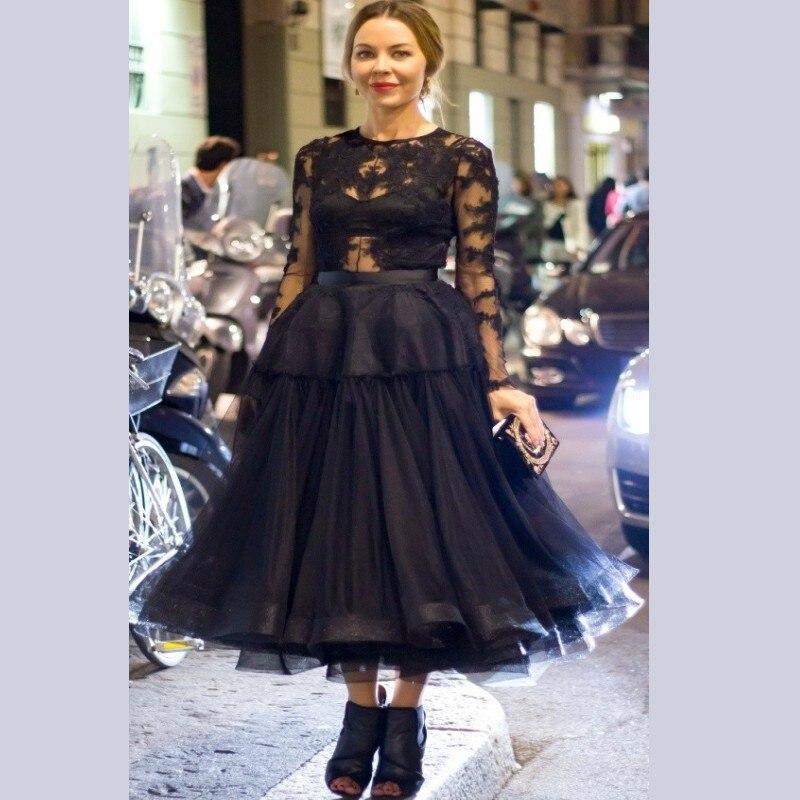 Aliexpress Com Buy New Design Simple But Elegant Short: Fashion Mother Of The Bride Lace Dresses 2017 New Elegant