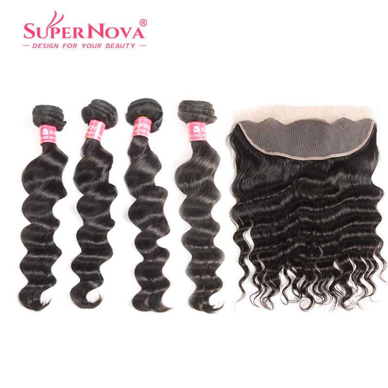 aliexpresscom buy 13x4 lace frontal closure with