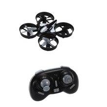 Leadingstar h36 mini rc drone jjrc 2.4 ghz 4ch 6 axis gyro quadcopter drone headless modo helicóptero volando con extra batería