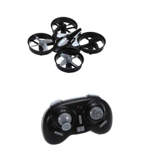 Newest JJRC H36 Mini RC Drone 2 4GHz 4CH 6 Axis Gyro RC Quadcopter Headless Mode