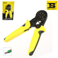 Free Shipping BOSI PLIERS FOR CASING PIPE
