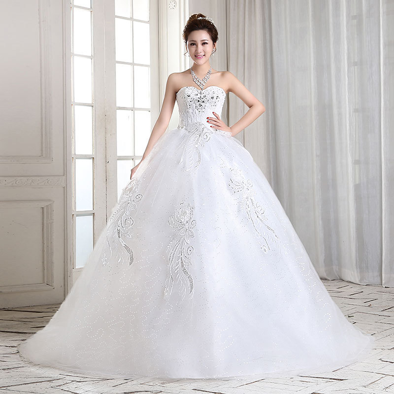 2015 new arrival plus size fashion women pregnant lace for Plus size maternity wedding dresses